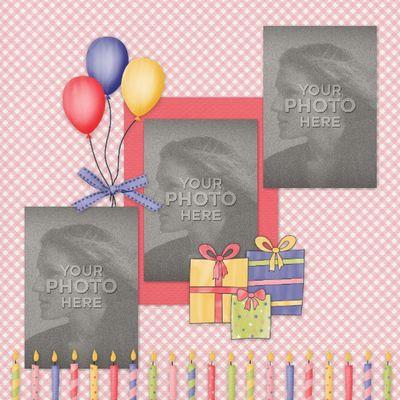 A_birthday_diva_photobook-001