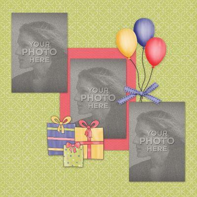 A_birthday_diva_photobook-002