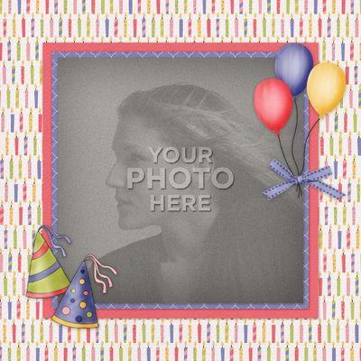 A_birthday_diva_photobook-003