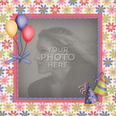 A_birthday_diva_photobook-004