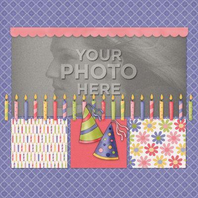 A_birthday_diva_photobook-005