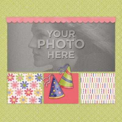 A_birthday_diva_photobook-006