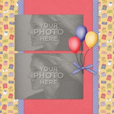 A_birthday_diva_photobook-007
