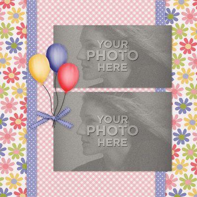 A_birthday_diva_photobook-008
