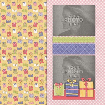A_birthday_diva_photobook-012