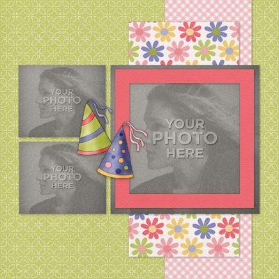 A_birthday_diva_photobook-013