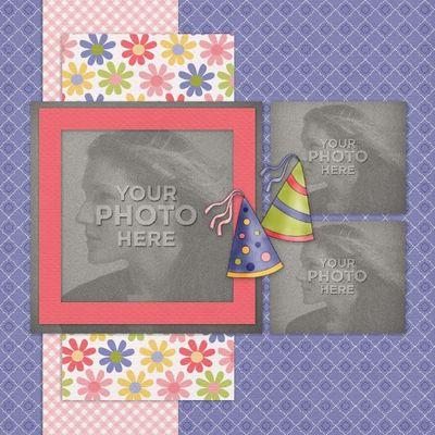 A_birthday_diva_photobook-014