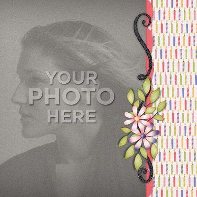 A_birthday_diva_photobook-017