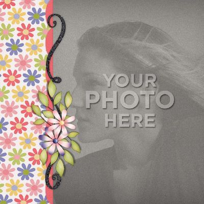 A_birthday_diva_photobook-018