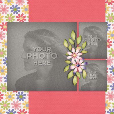 A_birthday_diva_photobook-019