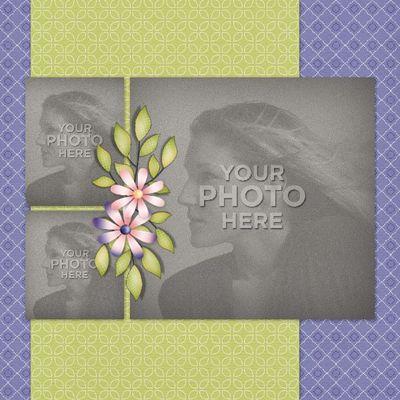 A_birthday_diva_photobook-020