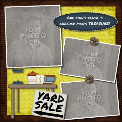 At12x12_yardsale-001