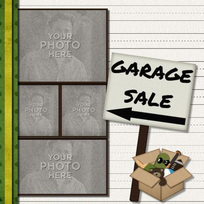 At12x12_yardsale-002