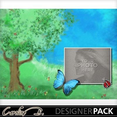 A_butterfly_garden_8x11_album-001