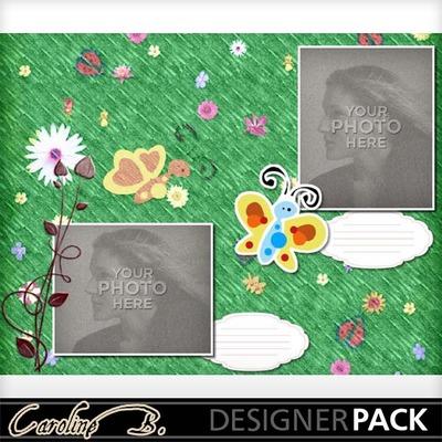 A_butterfly_garden_8x11_album-002
