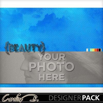 A_butterfly_garden_8x11_album-003