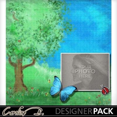 A_butterfly_garden_12x12_album-001