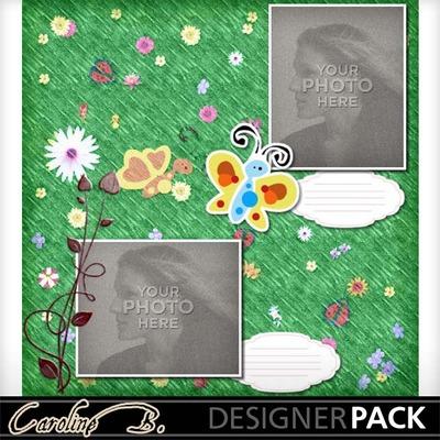 A_butterfly_garden_12x12_album-002
