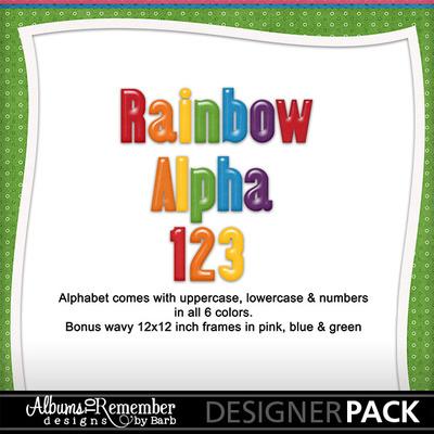 Rainbowlove_alpha_1