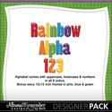 Rainbowlove_alpha_1_small