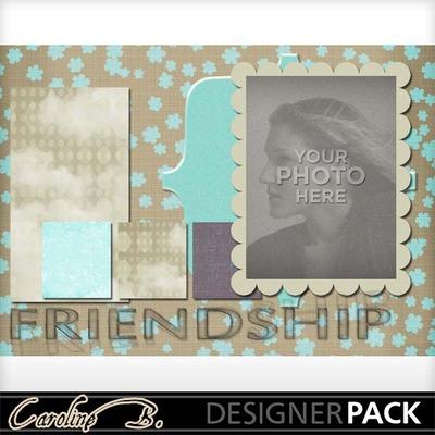 Friendship_5x7_bragbook-013