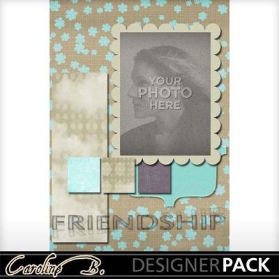 Friendship_7x5_bragbook-013