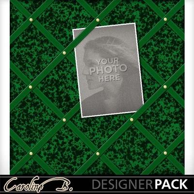 French_memo_12x12_album-004