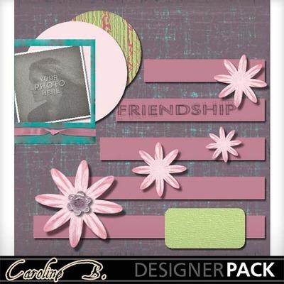 Friendship_12x12_album_3-002