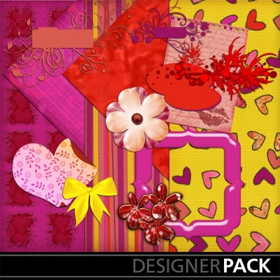 Lovely_val_bundle_3