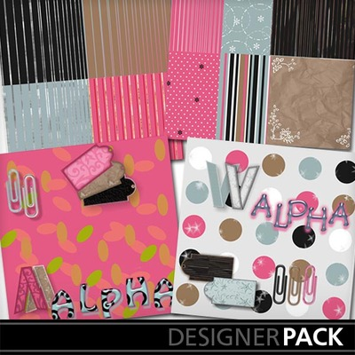 One_sweet_day_bundle_3