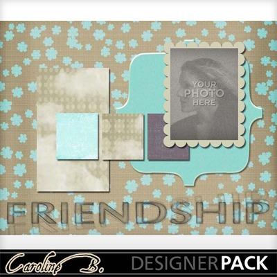 Friendship_8x11_album_4-001