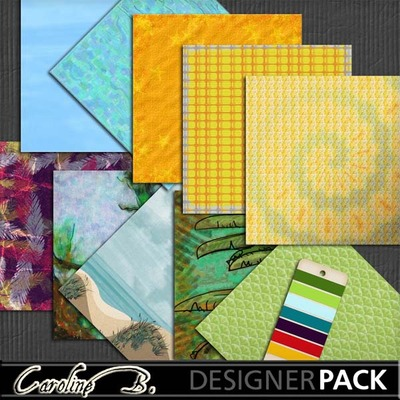 Summer_delights_pack_2