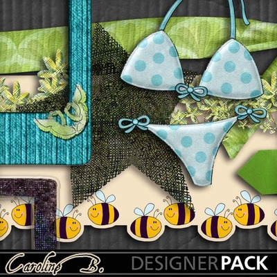 Summer_delights_pack_6