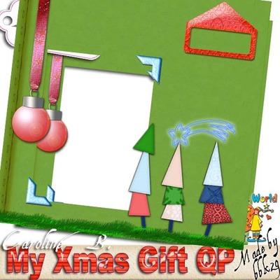 Christmas_minis_bundle_4