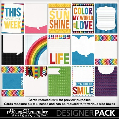 Rainbow-love-journal-boxes_1