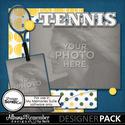 Tennistemplate_main_small