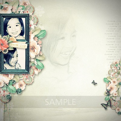 Sweet_kiss_6