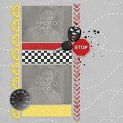 In_the_fast_lane_photobook-001_medium