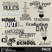 School_is_out_medium