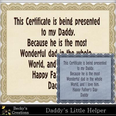 Daddyslittlehelper02