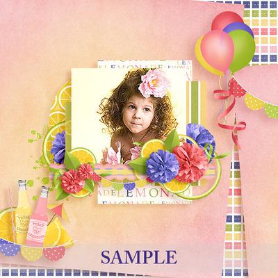Sample_5