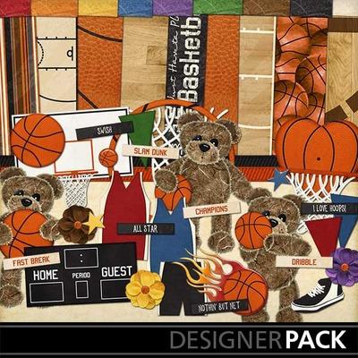 Just-haveta-play-basketball