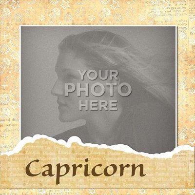 Capricorn_template-002