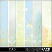 Dad_medium