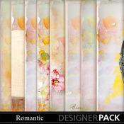 Romantic_medium