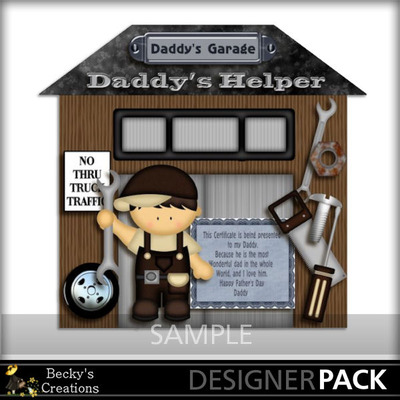 Daddyslittlehelper05