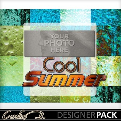 Summer_beverage_8x11_photobook-001