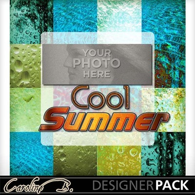 Summer_beverage_12x12_photobook-001