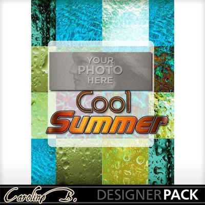 Summer_beverage_11x8_photobook-001