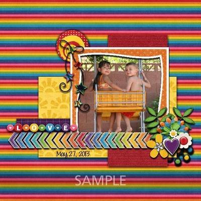Rainbowlove-ctjh1